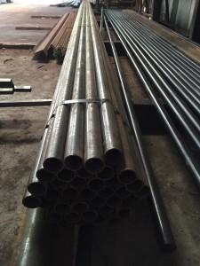 Buy 2 3/8-steel-pipe