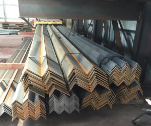 angle-iron-prices-dallas-ship-nationwide-vitz-metals