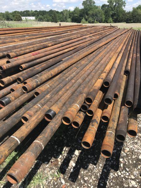 buy-used-pipe