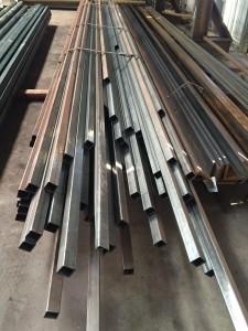 secondary-square-metal-tubing